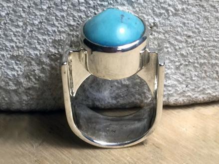 Ring31Web